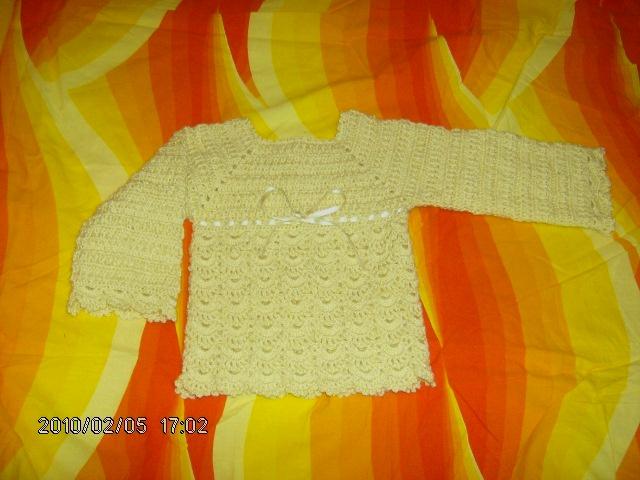 Tricotaje manuale pentru copii HPIM1575-1