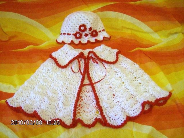 Tricotaje manuale pentru copii HPIM1606-1